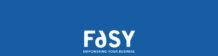 LogoFasy